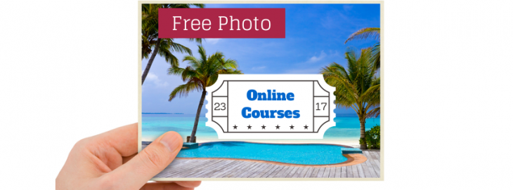 photography courses online Register for free online photography courses from expert photographers at shawacademycom attend live photography classes today and get diploma in photography after completion.