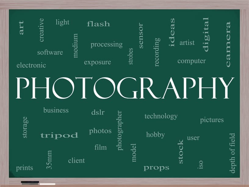 best portrait photography books pdf