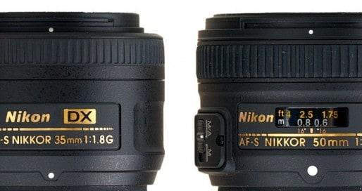 35mm-vs.-50mm
