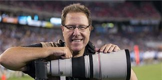 Scott Kelby: Learn from the Best