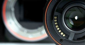 Best lenses for DSLR video shooting