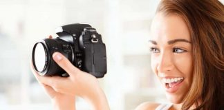 Best Beginner Photography Gear 1