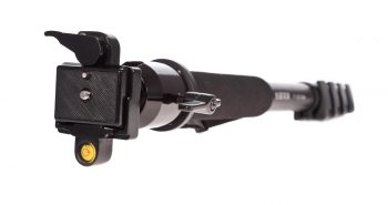 Best Monopods for DSLR Camera