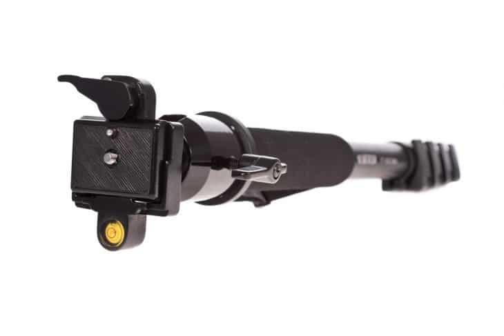 Best Monopods for DSLR Camera