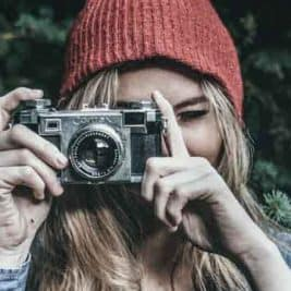 The Best Free Lightroom Presets   Download them now!