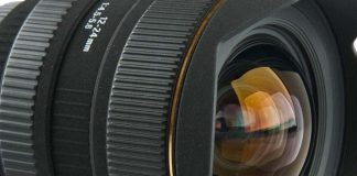 The Best Extreme Wide Angle Lenses For Your DSLR 1