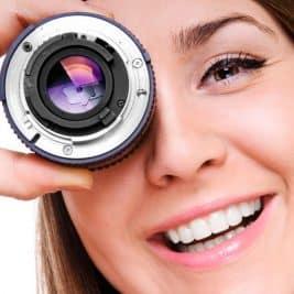 Best 50mm Prime Lenses in Review