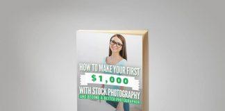 Ebook: Stock Photography