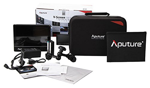 Aputure VS-2 Kithttp://geni.us/Aputure