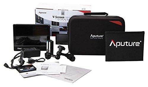 Aputure VS-2 Kithttp://geni.us/Aputure