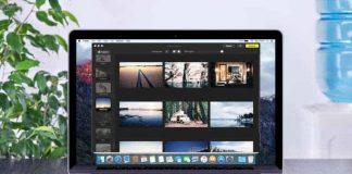 Priime for Mac OS