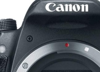 EOS Canon Rebel T5 vs T5i - What is the difference?