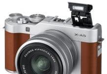 10 Best Mirrorless Cameras Compared