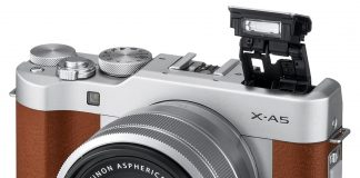 10 Best Mirrorless Cameras Compared
