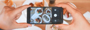 Better Smartphone Photography