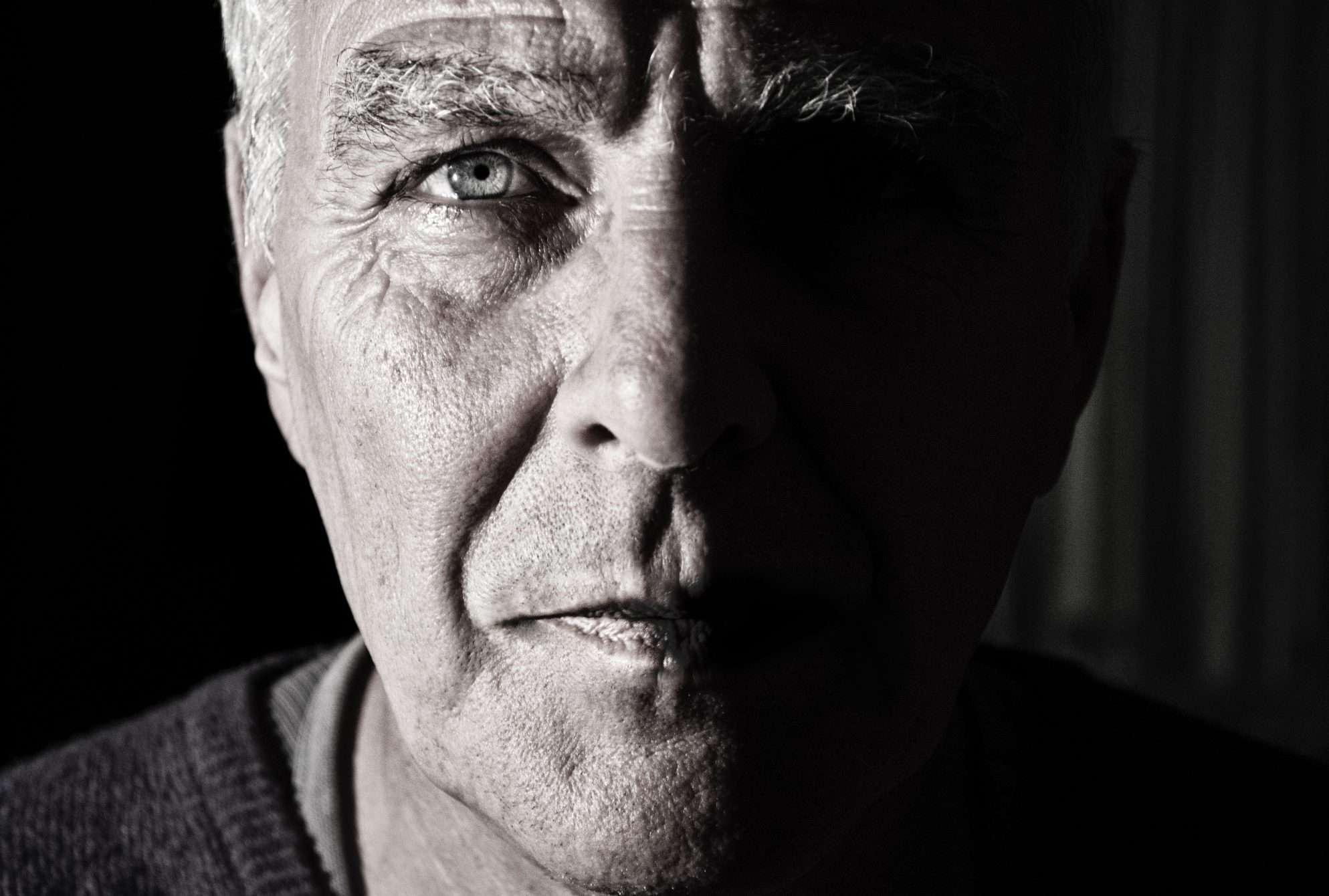 Best Portrait Photography Camera