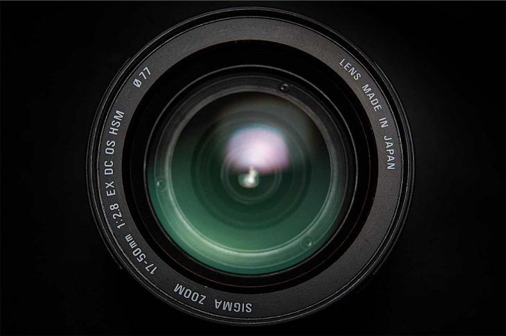 Best Sigma Lenses (6 Top Choices)