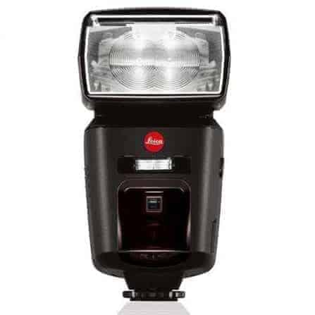 Leica SF 64