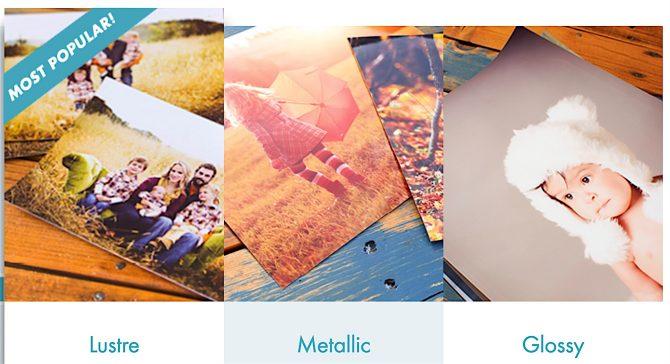 Best online photo storage options