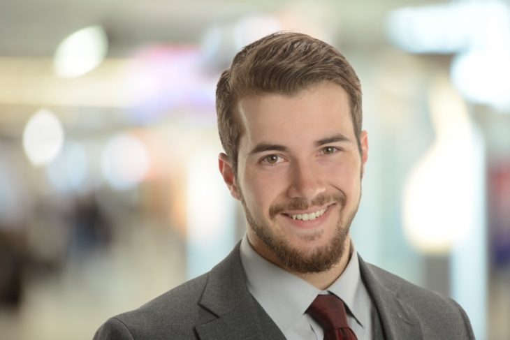 Corporate Portrait Photography Tips (Top 6 Tips You Must Know)