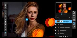 ON1 PhotoRaw 2017.5 Best Photo Editing Software for Windows