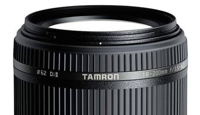 tamron 18 200mm not the best but affordable zoom lens. Black Bedroom Furniture Sets. Home Design Ideas