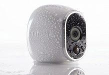 Best Hidden Cameras You Can Buy 1