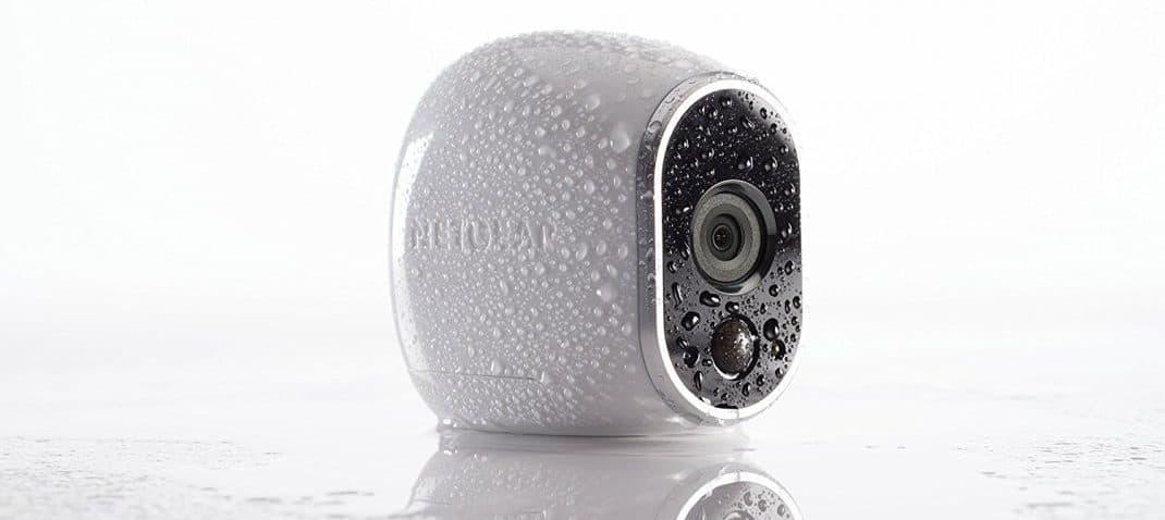 Best Hidden Cameras You Can Buy 1