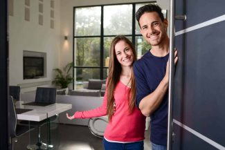 Real Estate Photographer Checklist #2: Chat with the Owners