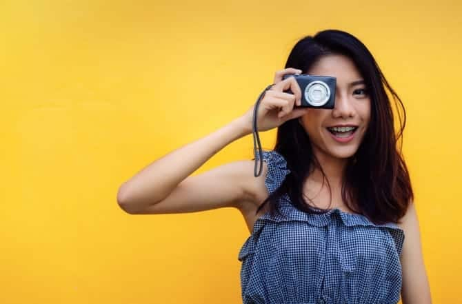 Point and Shoot Camera under $100. Which one is the Best? We have compared them.