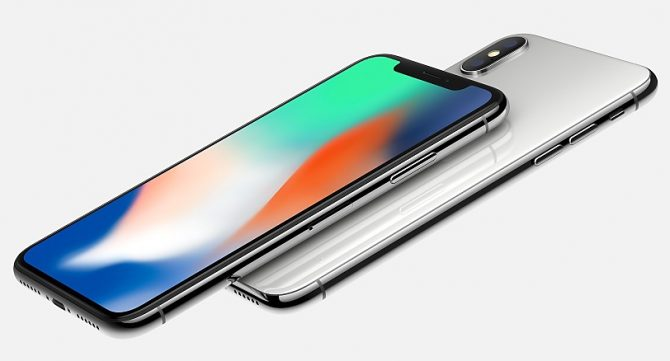 new iphone x 8 and 8 plus camera video specs compared. Black Bedroom Furniture Sets. Home Design Ideas