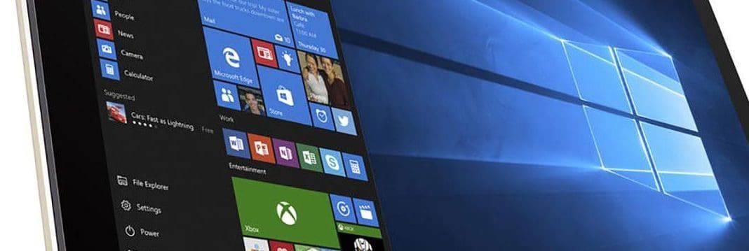 Best Desktop Computer for Editing Videos