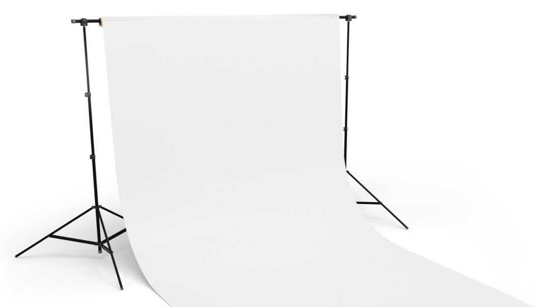 Best Photography Backdrop 7 Amazing Picks