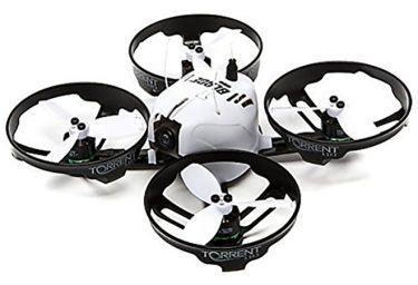 Great drone under $200: the BLH-H BLH04050