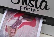 Best Inkjet Photo Paper