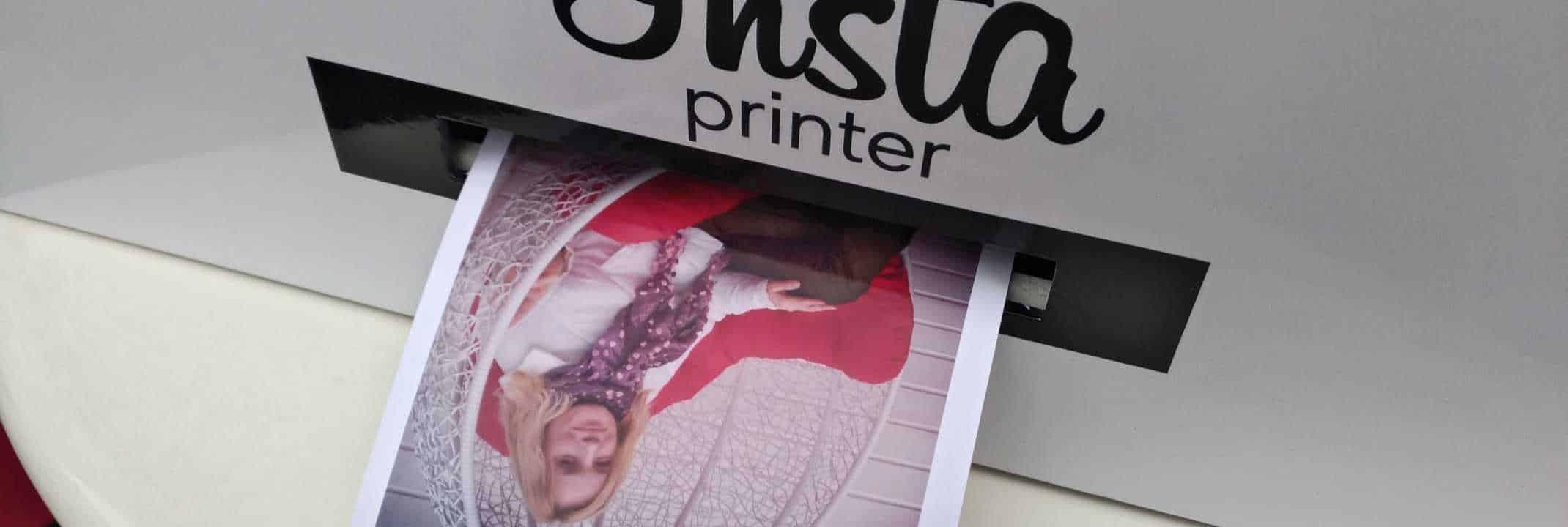 Best inkjet photo paper 2014 9 Best Free Image Editors - Mashable