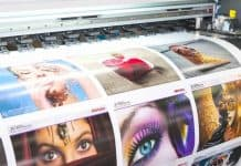 Best Professional Photo Printers (at different price points)