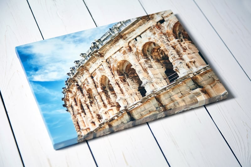 Review of the Best Canvas Printing Service Providers Top 10