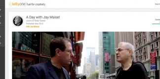 KelbyOne Membership Review