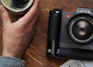 Leica Releases Two New Lenses – 75mm and 90mm f/2 ASPH 2