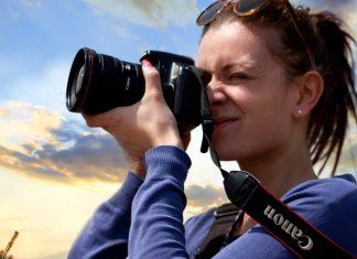 Best Canon Landscape Lenses