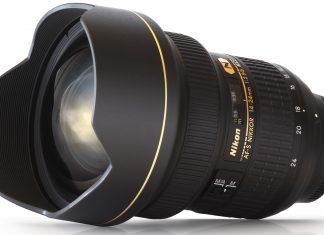 Best Nikon Lenses for Videography