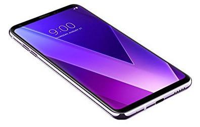 LG V30 H930DS 128GB, 4GB