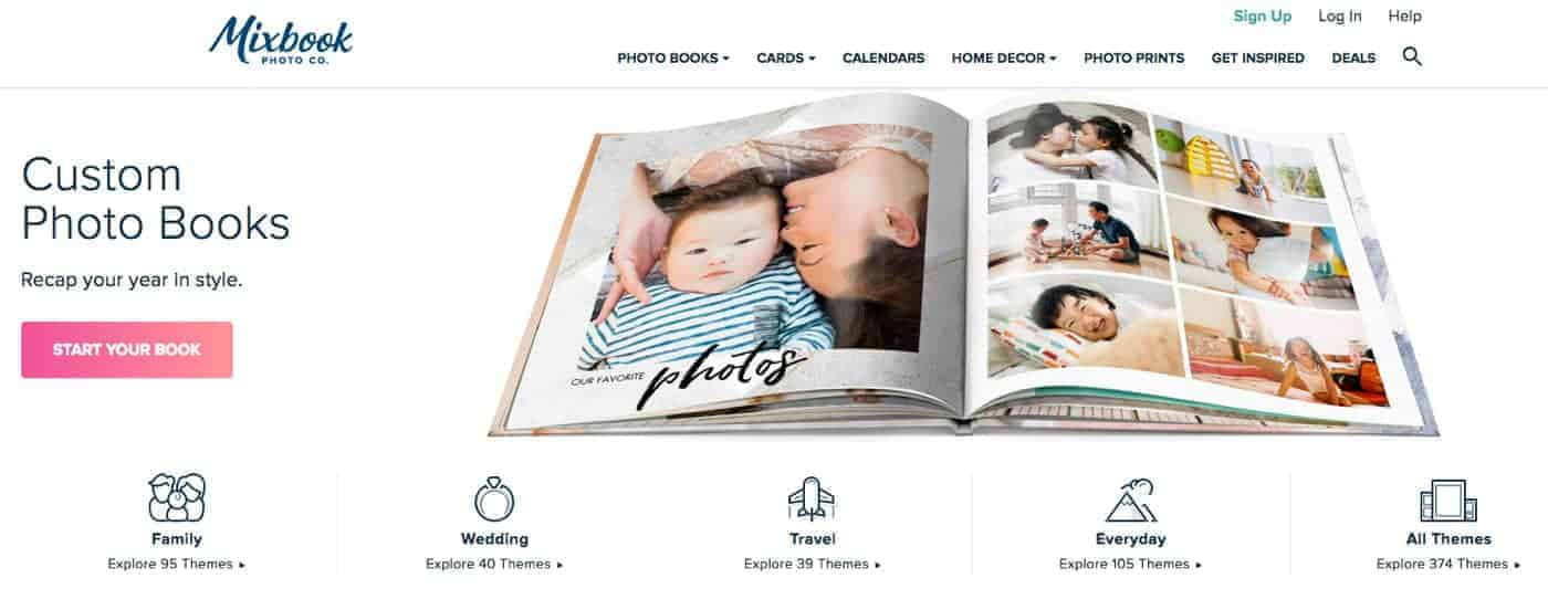 best photo book printing services top 12 amazing picks