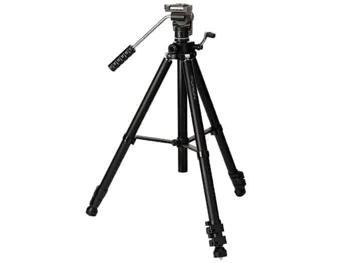 Orion 5378 tripod