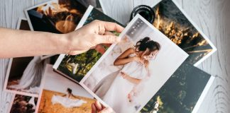 Photo Prints - Review of the Best Photo Printing Services USA and Canada