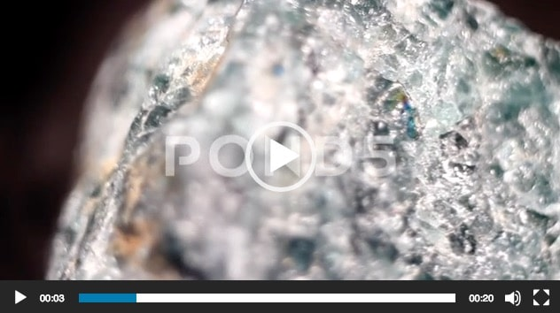 Apatite, Phosphate Minerals