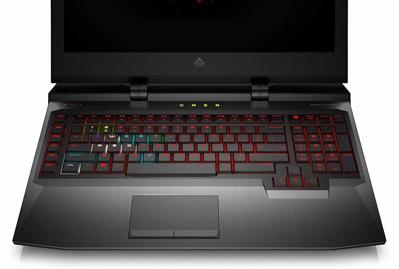 OMEN X by HP 17-inch Gaming Laptop