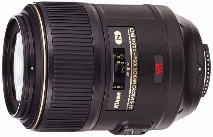 comparing the 10 best macro lenses for nikon top 10 picks rh photoworkout com Macro Camera Best Macro Camera