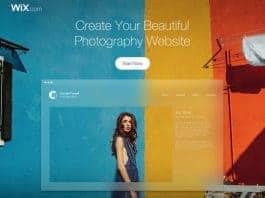 Best Photo Portfolio Websites Reviewed